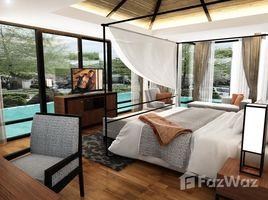 2 Bedrooms House for sale in Pa Khlok, Phuket Villa Medica