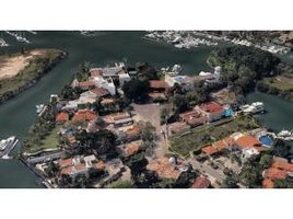 N/A Terreno (Parcela) en venta en , Jalisco 47 CERRADA DE LAS PLAYAS, Riviera Nayarit, NAYARIT
