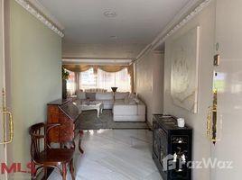 Antioquia AVENUE 39 # 5A 20 3 卧室 住宅 售
