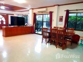 4 Bedrooms House for sale in Ko Kaeo, Phuket Chuan Chuen Lagoon