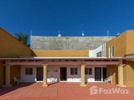4 Habitaciones Casa en venta en , Oaxaca Enjoy a Beautiful Residence with Spectacular View in Guadalupe Victoria