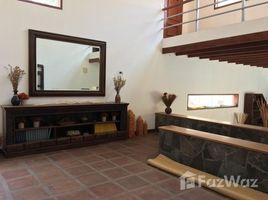 5 Habitaciones Casa en venta en Cieneguilla, Lima altura km 38.5 carretera a Huarochiri, LIMA, HUAROCHIRI