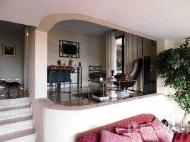 6 Habitaciones Apartamento en venta en San Jode de Maipo, Santiago Las Condes