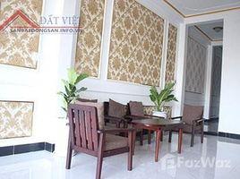富安省 Ward 9 Bán nhà mặt tiền 623 Hùng Vương - Phường 9 - TP Tuy Hòa - Phú Yên 开间 屋 售