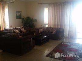 Matrouh Rent in La Vista bay for the SEASON 3 卧室 住宅 租