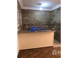 Cairo Brand New Apartment For Rent In ELSherouk 3 卧室 房产 租