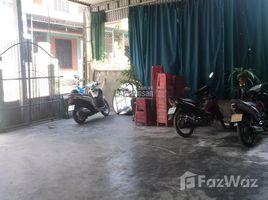 2 Schlafzimmern Haus zu verkaufen in Phu Bai, Thua Thien Hue Chính chủ bán nhà gần chợ Thần Phù, nhà trệt mới, 15x28m=356m2, kinh doanh tốt, LH: +66 (0) 2 508 8780