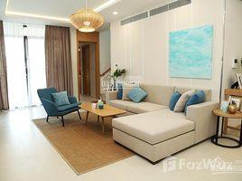 Studio Villa for sale in Cam Phuc Bac, Khanh Hoa Bán lô góc dự án Cam Ranh Mystery Villas, chiết khấu sâu chỉ còn 10.6tỷ/240m2. LH: +66 (0) 2 508 8780