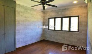 5 Bedrooms House for sale in Setapak, Selangor