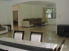 4 Bedrooms Property for rent in Nong Prue, Pattaya Paradise Villa 1 & 2