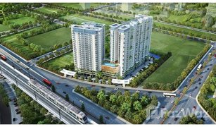 3 Bedrooms Property for sale in Barasat, West Bengal New Town