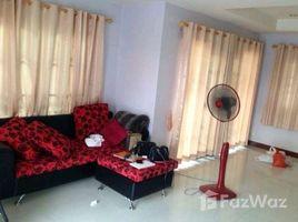 4 Bedrooms House for sale in Tha Kham, Bangkok Khunalai Bangkhuntien