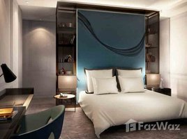 5 Bedrooms Property for sale in , Dubai The Address Residences Dubai Opera