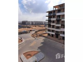 2 غرف النوم شقة للبيع في El Shorouk Compounds, القاهرة Al Burouj Compound