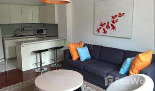 ອາພາດເມັ້ນ 1 ຫ້ອງນອນ ຂາຍ ໃນ , ວຽງຈັນ 1 Bedroom Serviced Apartment for rent in Vientiane