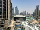 2 Bedrooms Apartment for sale at in The Lofts, Dubai - U744332