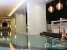 1 Bedroom Condo for sale in Ermita, Metro Manila Mayfair Tower