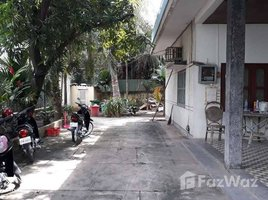 6 Bedrooms House for rent in Boeng Keng Kang Ti Muoy, Phnom Penh 6 bedrooms Villa For Rent in Chamkarmon