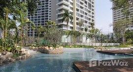 Available Units at Northpoint
