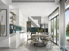 4 Bedrooms Townhouse for sale in , Dubai Joy