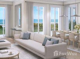 3 Bedrooms Property for sale in La Mer, Dubai Port de la Mer