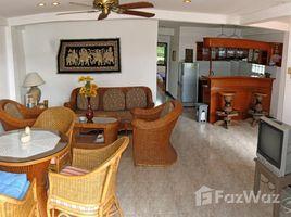 2 Bedrooms Condo for rent in Sakhu, Phuket Naithon Beach Villa