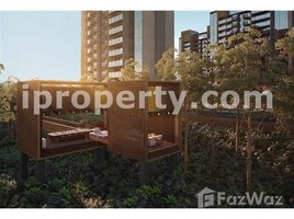 4 Bedrooms Apartment for sale in Farrer court, Central Region Leedon Heights