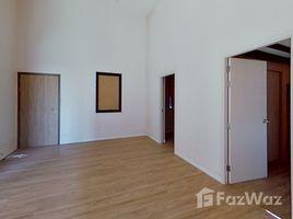 2 Bedrooms Property for sale in Khan Na Yao, Bangkok Blossom Condo @ Fashion Altitude