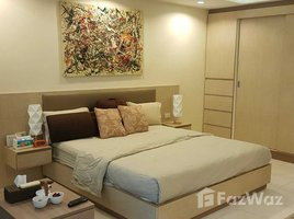 Studio Apartment for sale in Nong Prue, Pattaya View Talay 6