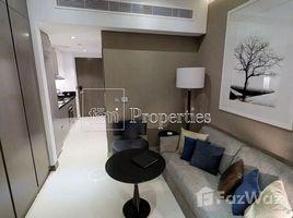 Studio Immobilie zu verkaufen in Al Abraj street, Dubai DAMAC Maison Privé