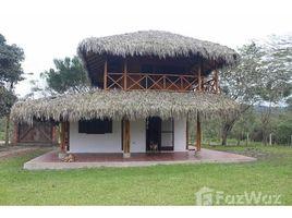 3 Habitaciones Casa en venta en Manglaralto, Santa Elena WOW NEW PRICE Beautiful Casita on 1600m2 in The Hills Great Buy, San Vicente ~ Olón, Olón, Santa Elena
