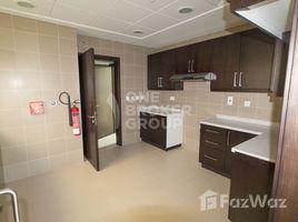 4 chambres Immobilier a vendre à Central Towers, Dubai Corner Plot | Type 4D3 | On The Pool/Park