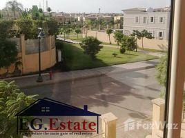 5 Bedrooms Villa for sale in El Katameya, Cairo The Villa