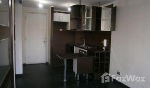 1 Habitación Propiedad en venta en Puente Alto, Santiago Santiago