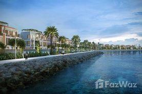 Port de la Mer Real Estate Development in , دبي