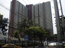 1 Bedroom Condo for sale in Khlong Toei, Bangkok Lumpini Place Rama4-Ratchadaphisek