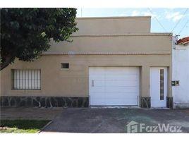 4 Habitaciones Casa en venta en , Buenos Aires Bernardino Rivadavia al 4200 esquina Bouchard, Munro - Gran Bs. As. Norte, Buenos Aires