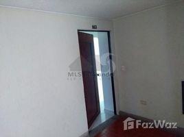 4 Habitaciones Apartamento en venta en , Santander CALLE 143 # 26 - 02 T-B APTO 803