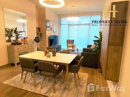 2 Schlafzimmern Appartement zu verkaufen in , Dubai MBL Residences