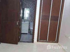 Tanger Tetouan Na Martil Appartement à vendre 3 卧室 住宅 售