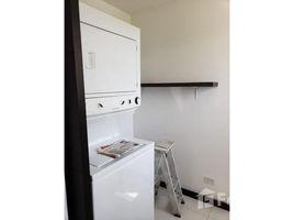 2 Habitaciones Apartamento en alquiler en , San José Nice condo for rent in San Jose