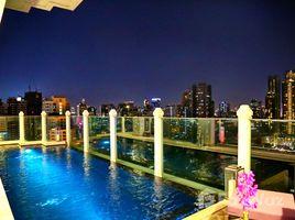 3 Bedrooms Property for sale in Khlong Tan Nuea, Bangkok Le Raffine Sukhumvit 39