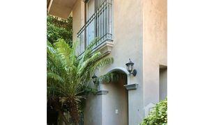 3 Habitaciones Apartamento en venta en , San José Apartment For Rent in Ciudad Colón
