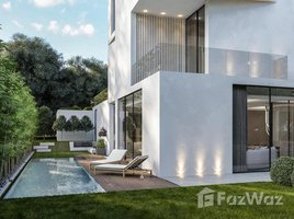 5 Bedrooms Villa for sale in , Dubai The Collection