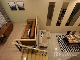 3 Bedrooms Townhouse for rent in Suan Luang, Bangkok Arden Phatthanakan