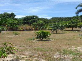 N/A Land for sale in Na Ta Khwan, Rayong 5 Rai Land For Sale In Mueang Rayong