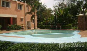 4 Habitaciones Propiedad en venta en , Santo Domingo