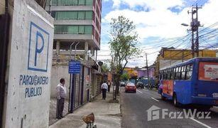 N/A Propiedad en venta en Quito, Pichincha Quito