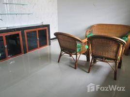 2 Bedrooms Property for rent in Pir, Preah Sihanouk Other-KH-1062