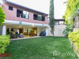 3 Habitaciones Casa en venta en , Antioquia STREET 36A SOUTH # 26A 87, Envigado, Antioqu�a